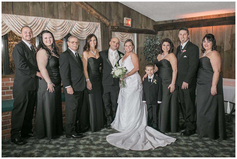Winter Lodge wedding rochester NY 103.jpg