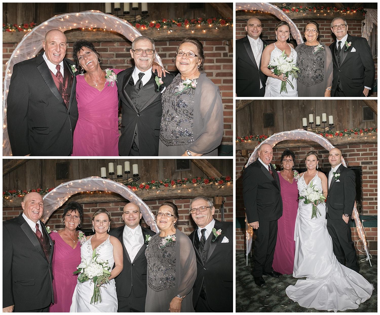 Winter Lodge wedding rochester NY 106.jpg