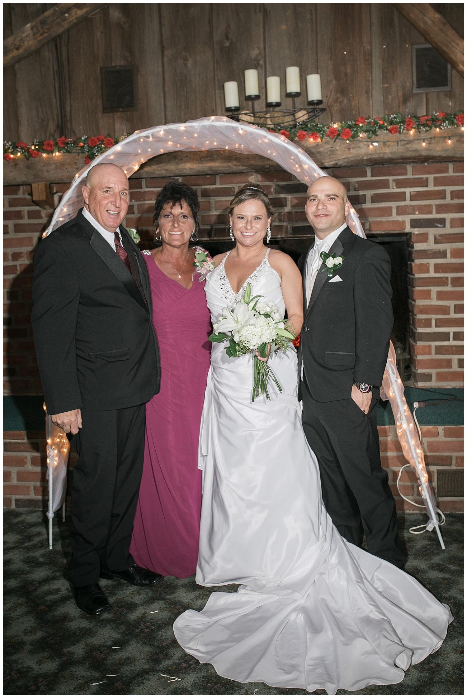 Winter Lodge wedding rochester NY 107.jpg