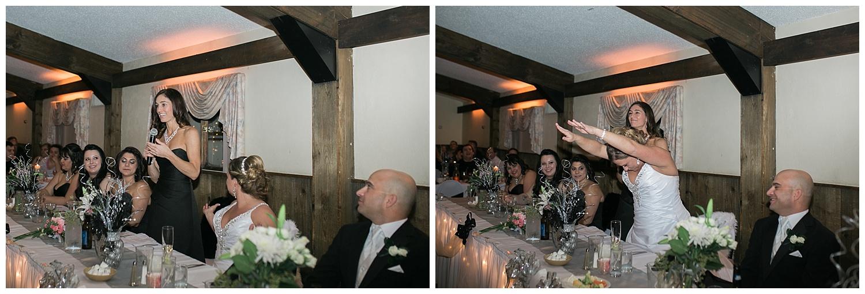 Winter Lodge wedding rochester NY 113.jpg