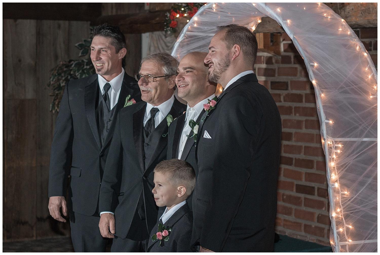 Winter Lodge wedding rochester NY 114.jpg