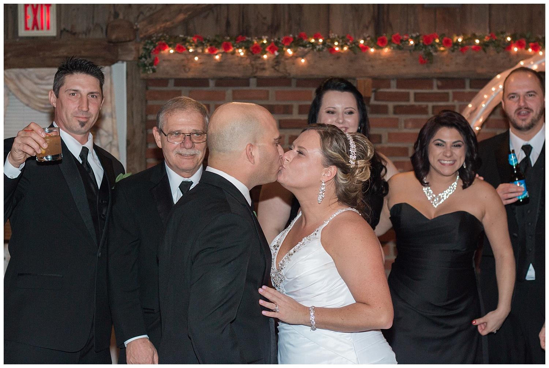 Winter Lodge wedding rochester NY 116.jpg
