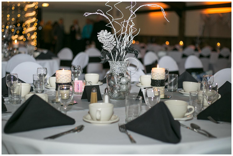 Winter Lodge wedding rochester NY 130.jpg