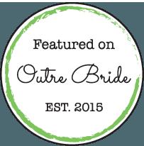 Outre bride