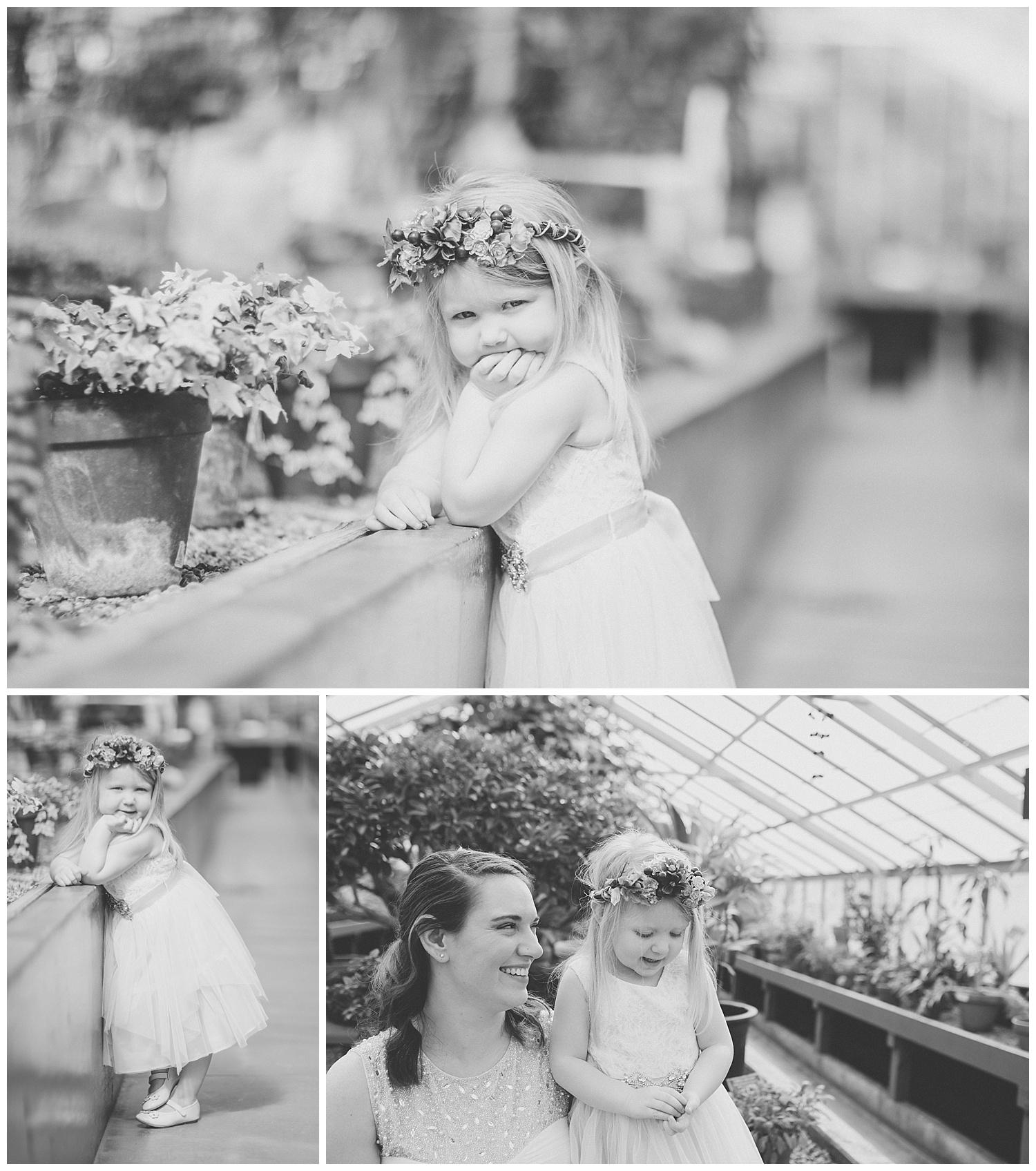 Buffalo Botanical gardens wedding - Buffalo NY Lass and Beau 45.jpg