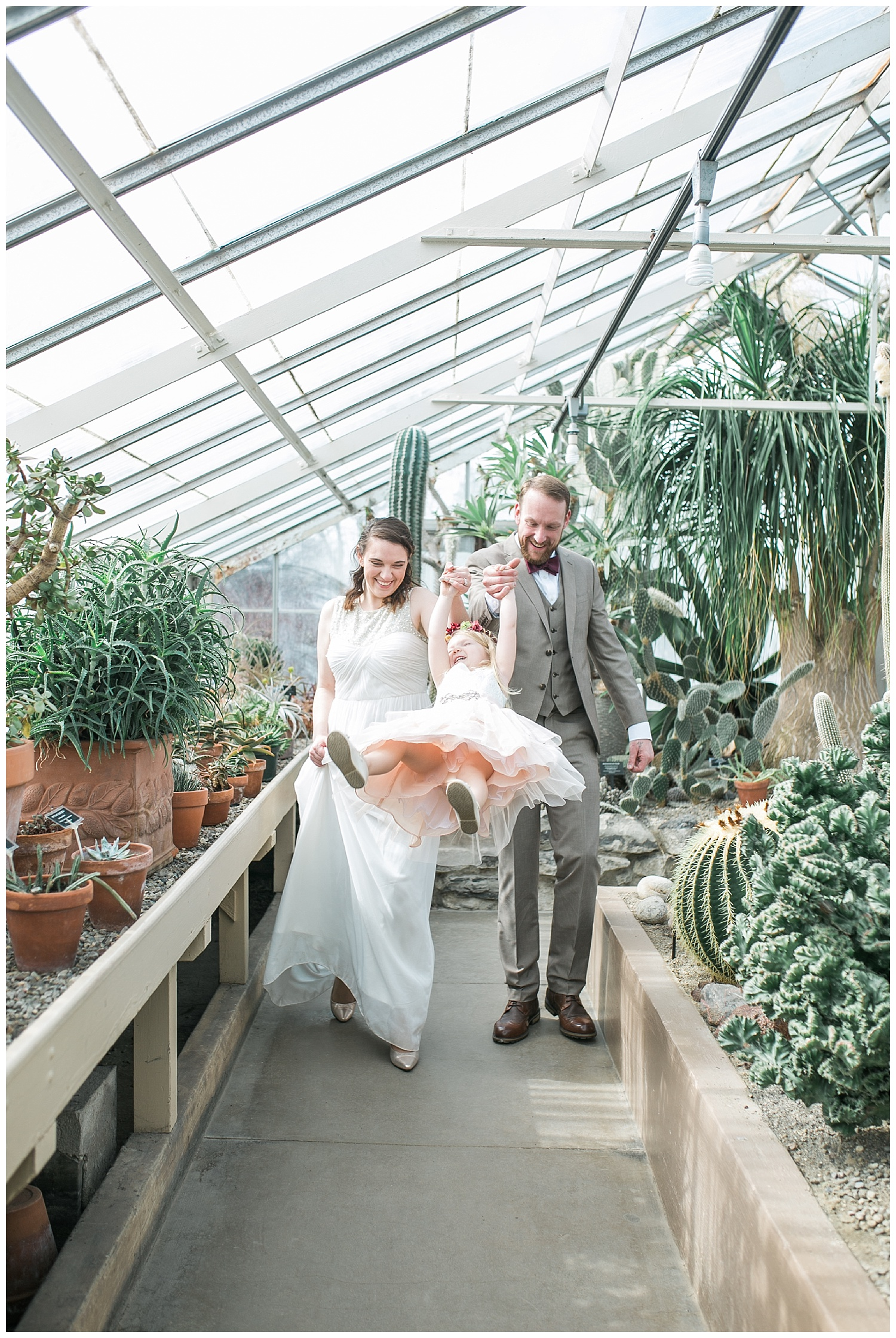 Buffalo Botanical gardens wedding - Buffalo NY Lass and Beau 52.jpg