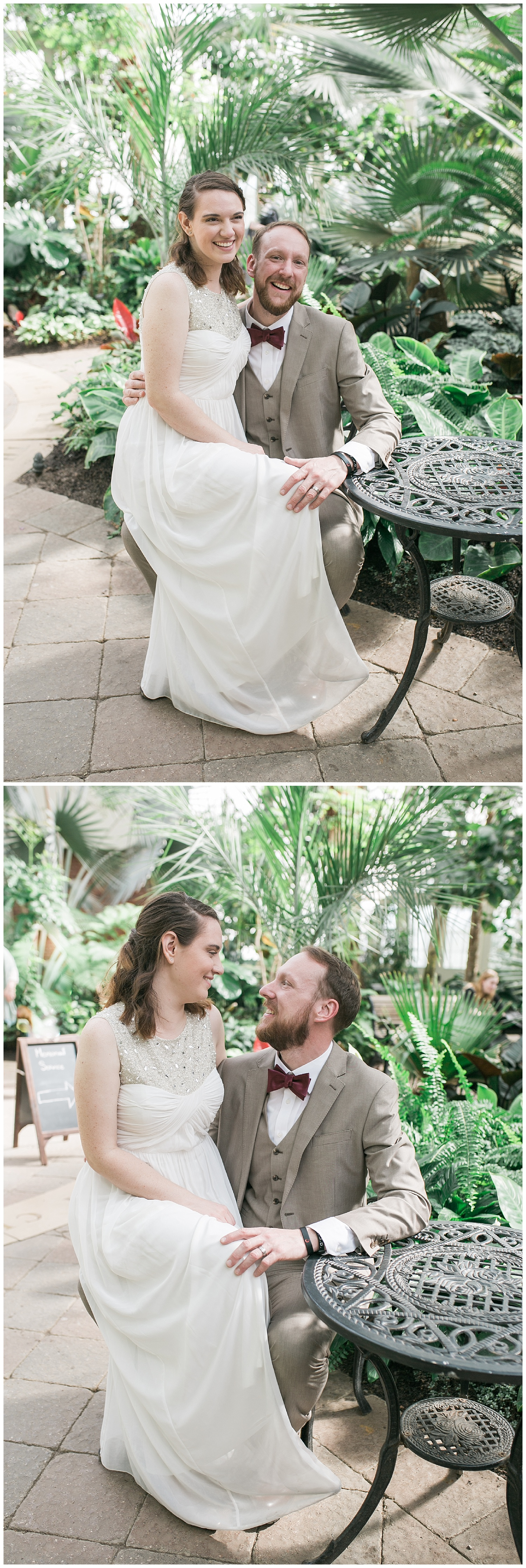 Buffalo Botanical gardens wedding - Buffalo NY Lass and Beau 80.jpg