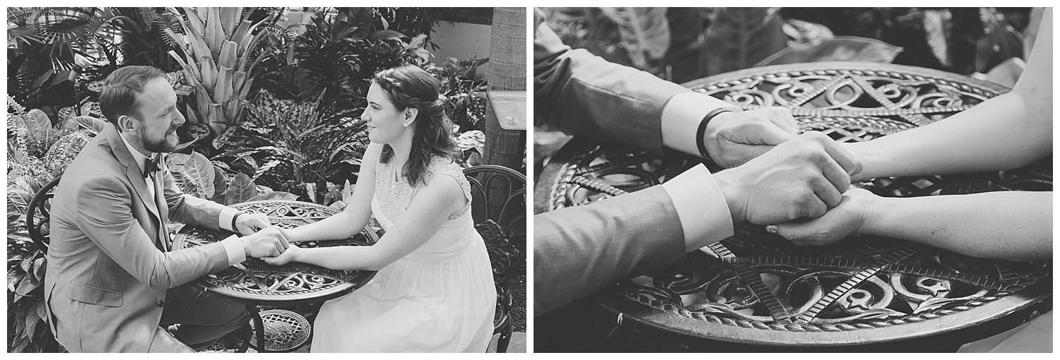 Buffalo Botanical gardens wedding - Buffalo NY Lass and Beau 85.jpg