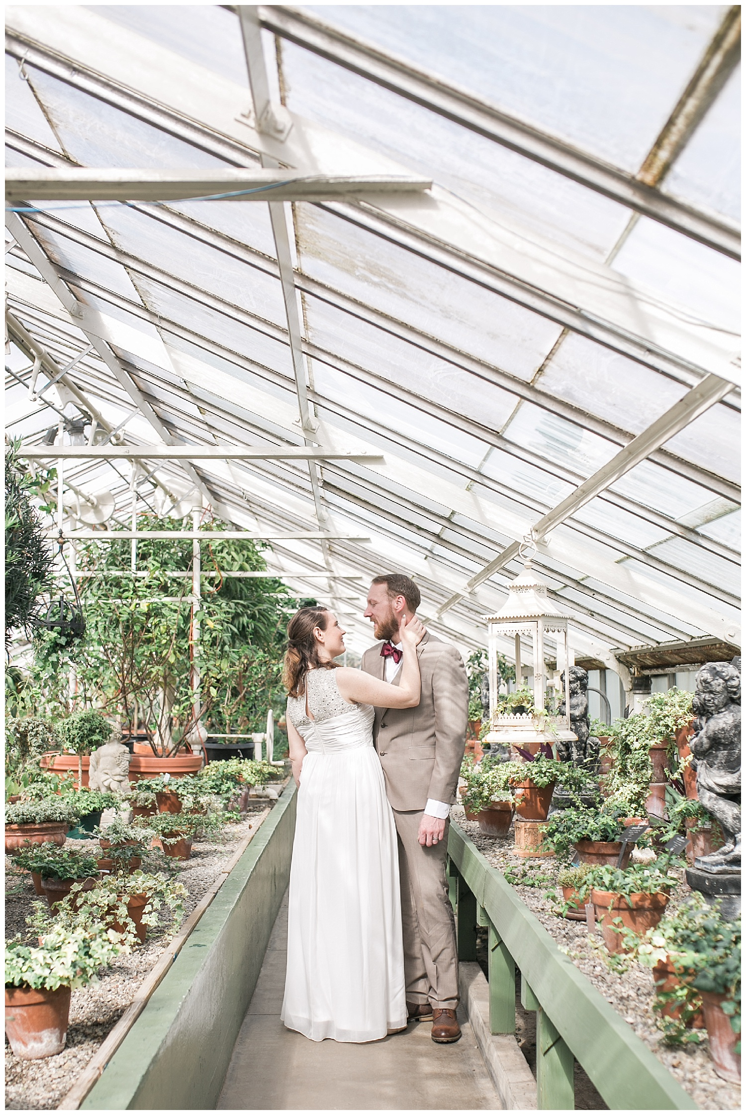Buffalo Botanical gardens wedding - Buffalo NY Lass and Beau 87.jpg