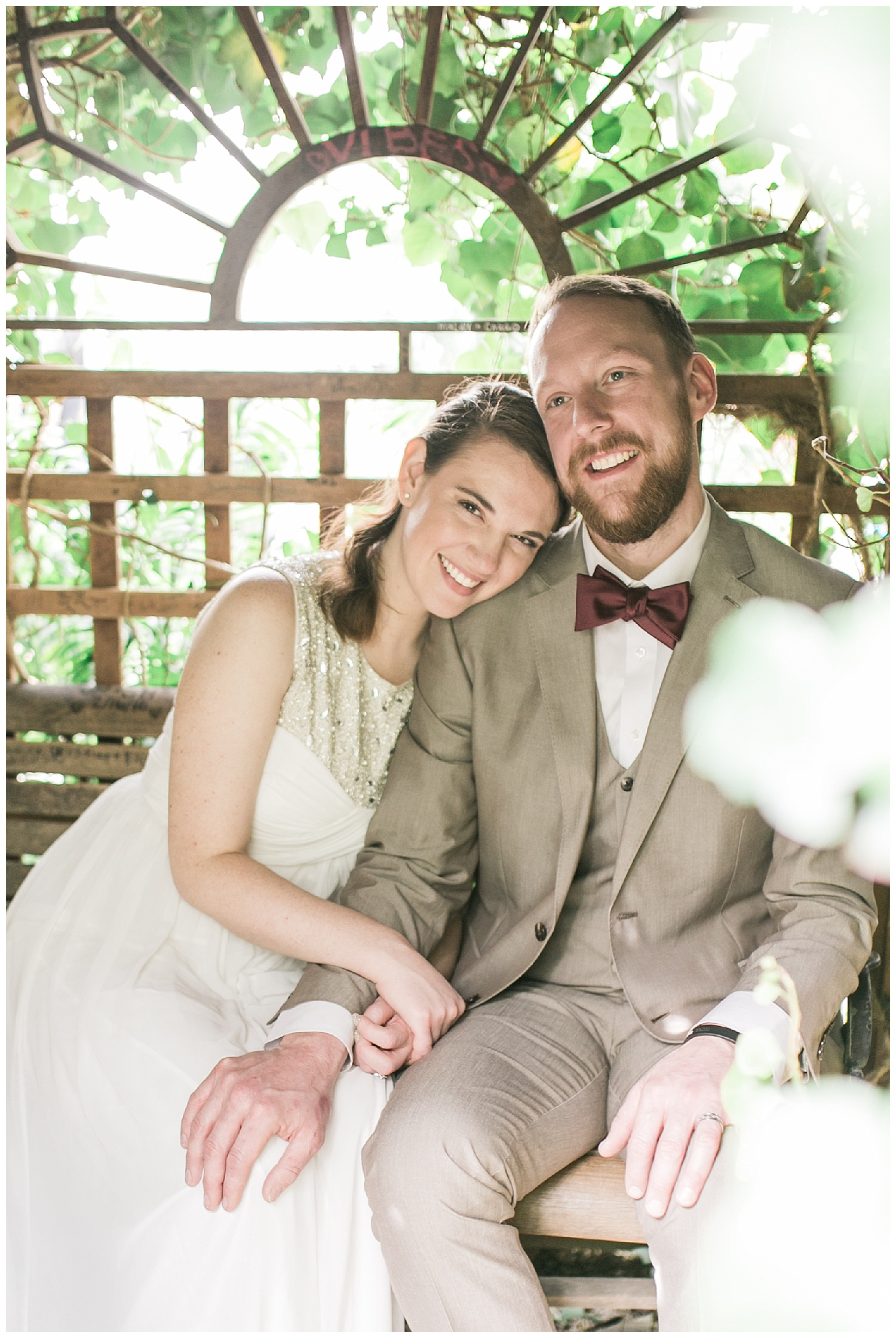 Buffalo Botanical gardens wedding - Buffalo NY Lass and Beau 95.jpg