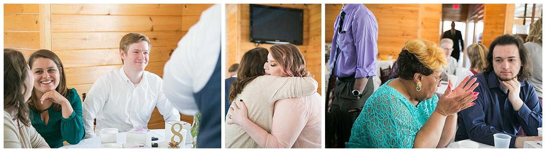 Emily and Felix Cruz - Buffalo Erie Canal - Lass and Beau-1211_Buffalo wedding photography.jpg