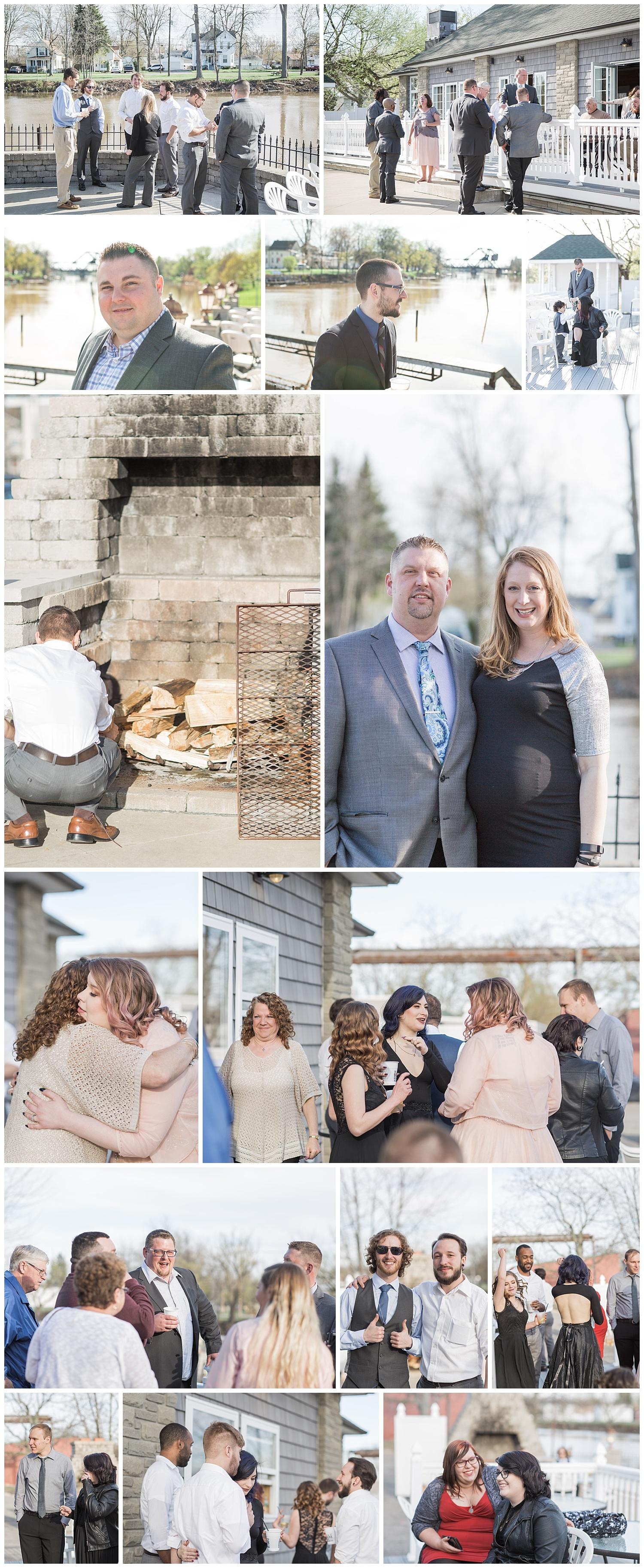 Emily and Felix Cruz - Buffalo Erie Canal - Lass and Beau-1321_Buffalo wedding photography.jpg