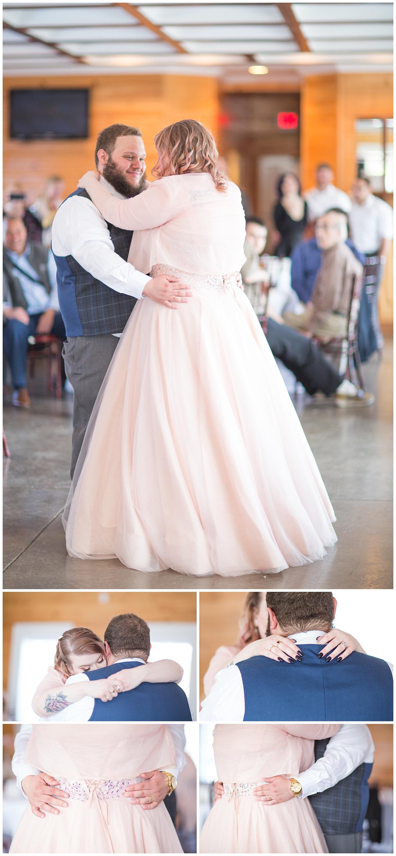 Emily and Felix Cruz - Buffalo Erie Canal - Lass and Beau-1349_Buffalo wedding photography.jpg