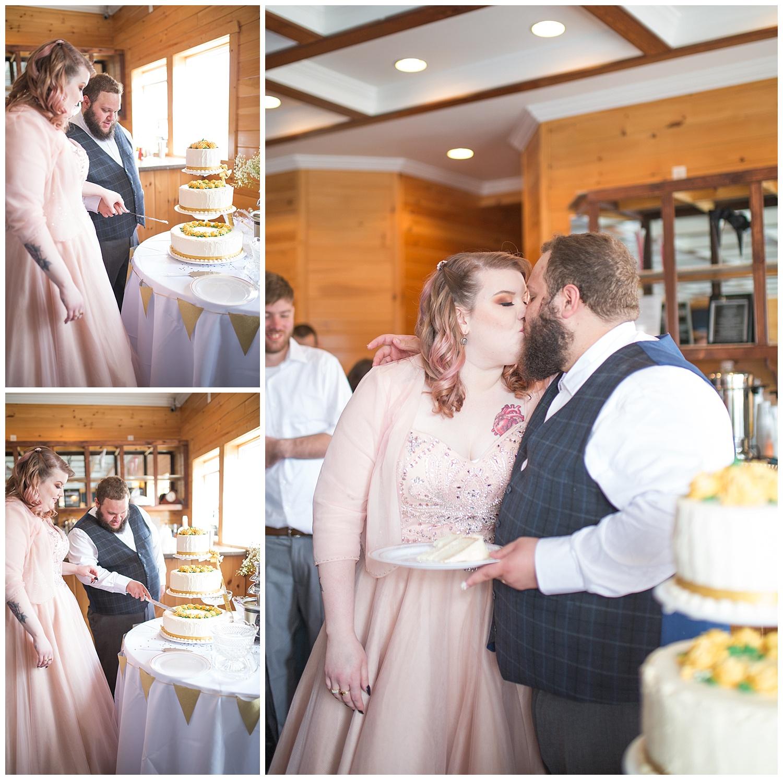 Emily and Felix Cruz - Buffalo Erie Canal - Lass and Beau-1376_Buffalo wedding photography.jpg