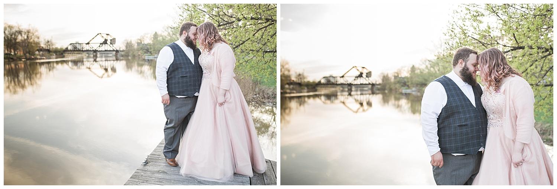 Emily and Felix Cruz - Buffalo Erie Canal - Lass and Beau-1573_Buffalo wedding photography.jpg