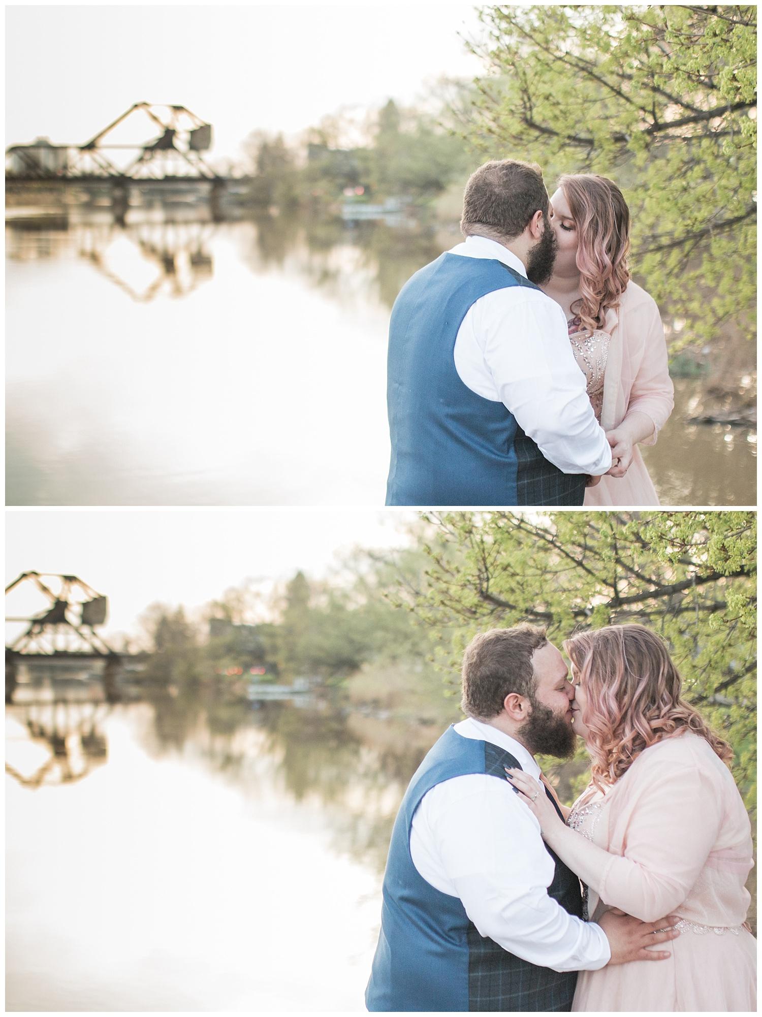 Emily and Felix Cruz - Buffalo Erie Canal - Lass and Beau-1582_Buffalo wedding photography.jpg