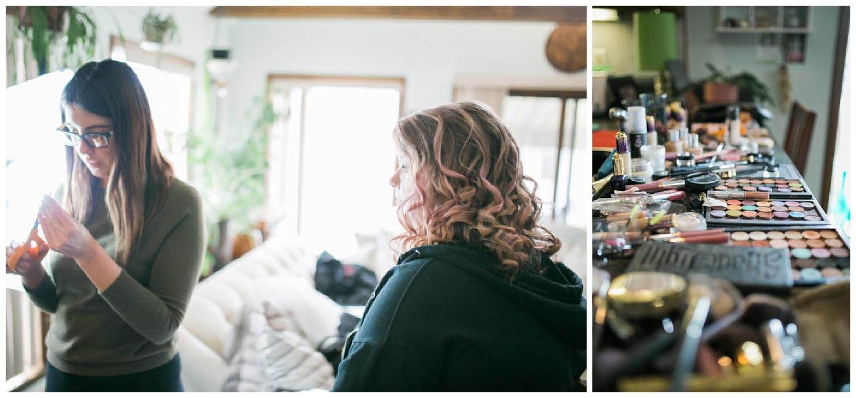 Emily and Felix Cruz - Buffalo Erie Canal - Lass and Beau-34_Buffalo wedding photography.jpg