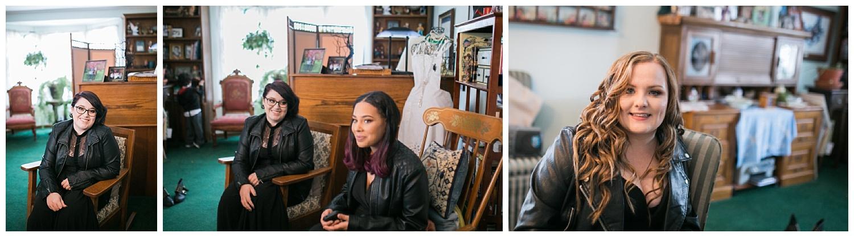 Emily and Felix Cruz - Buffalo Erie Canal - Lass and Beau-85_Buffalo wedding photography.jpg