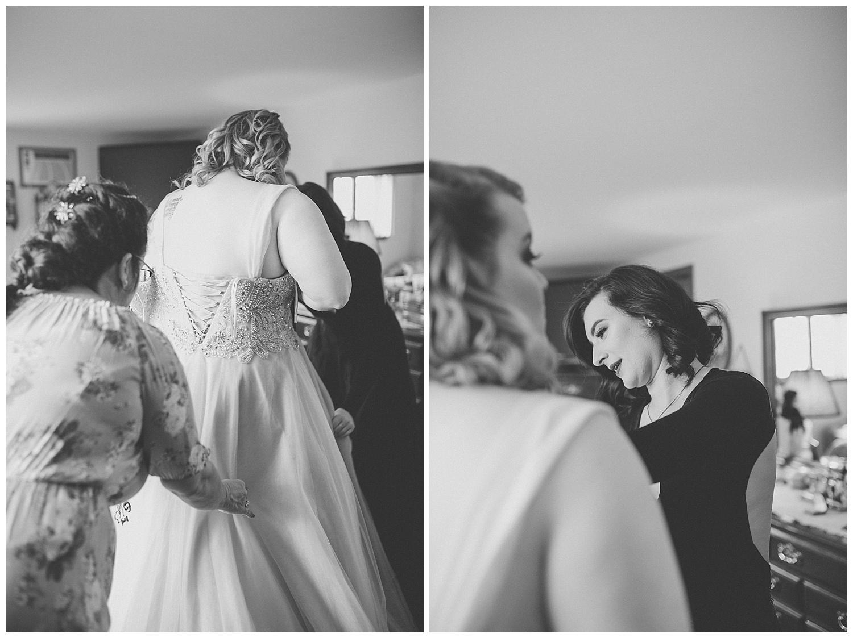 Emily and Felix Cruz - Buffalo Erie Canal - Lass and Beau-132_Buffalo wedding photography.jpg