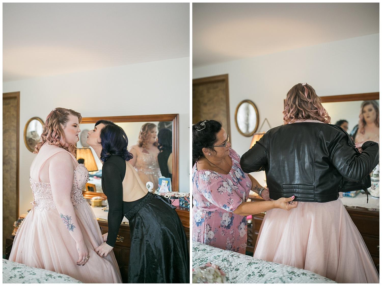Emily and Felix Cruz - Buffalo Erie Canal - Lass and Beau-149_Buffalo wedding photography.jpg
