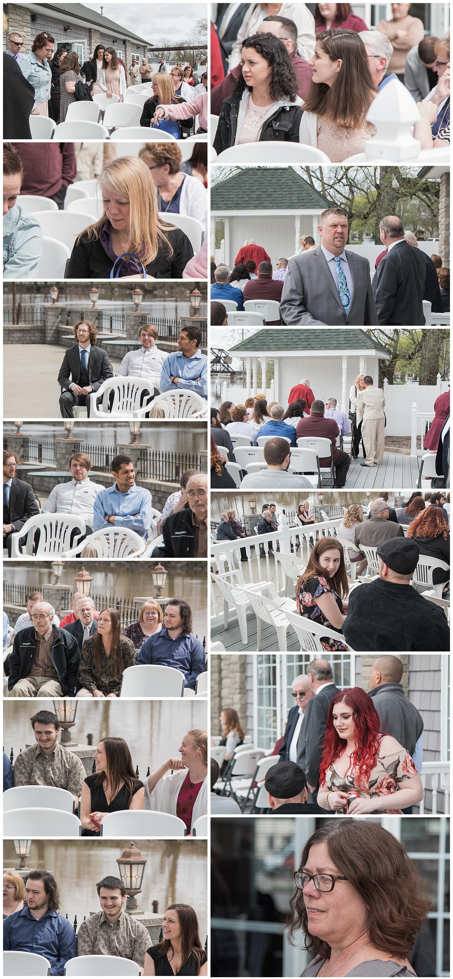 Emily and Felix Cruz - Buffalo Erie Canal - Lass and Beau-244_Buffalo wedding photography.jpg