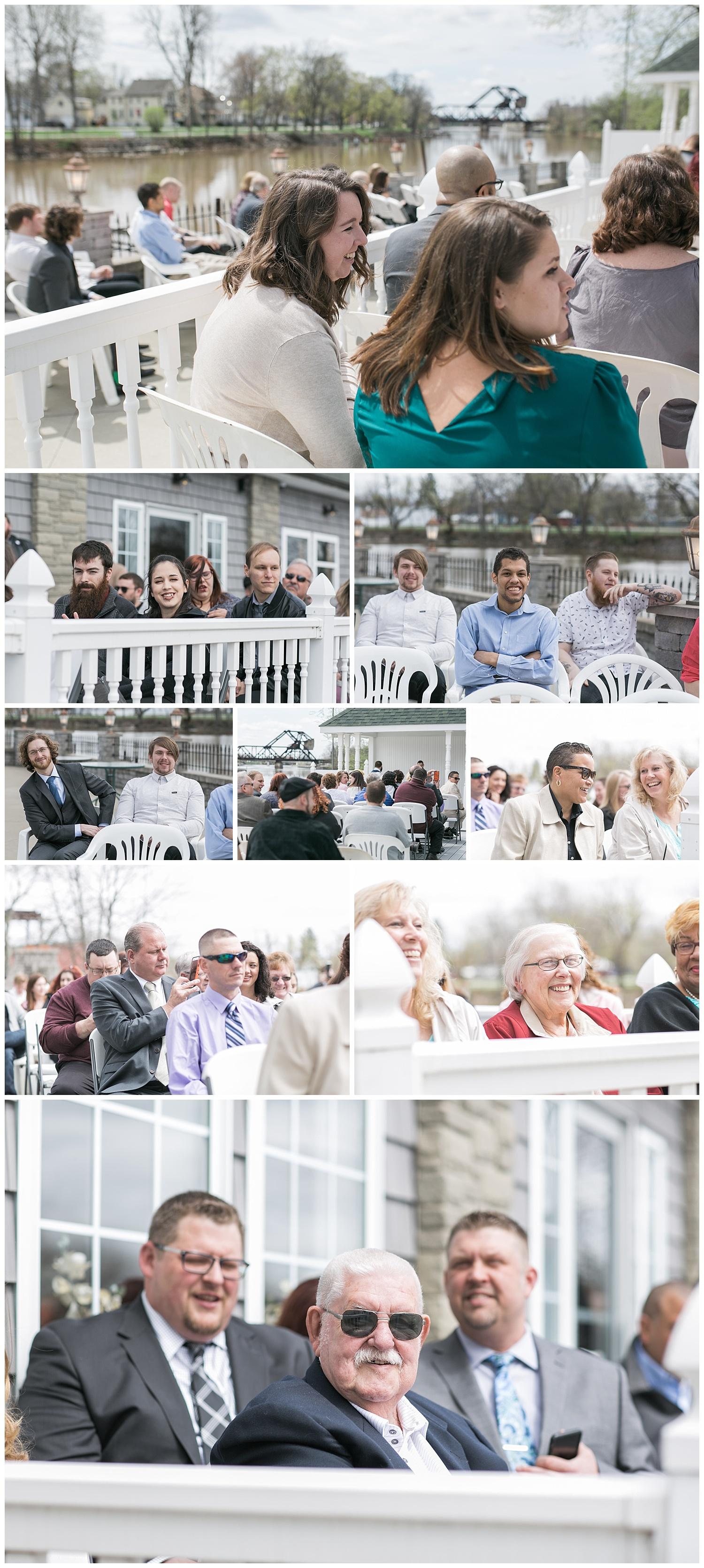 Emily and Felix Cruz - Buffalo Erie Canal - Lass and Beau-267_Buffalo wedding photography.jpg