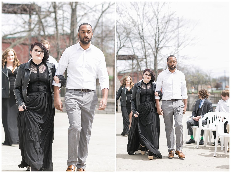 Emily and Felix Cruz - Buffalo Erie Canal - Lass and Beau-319_Buffalo wedding photography.jpg