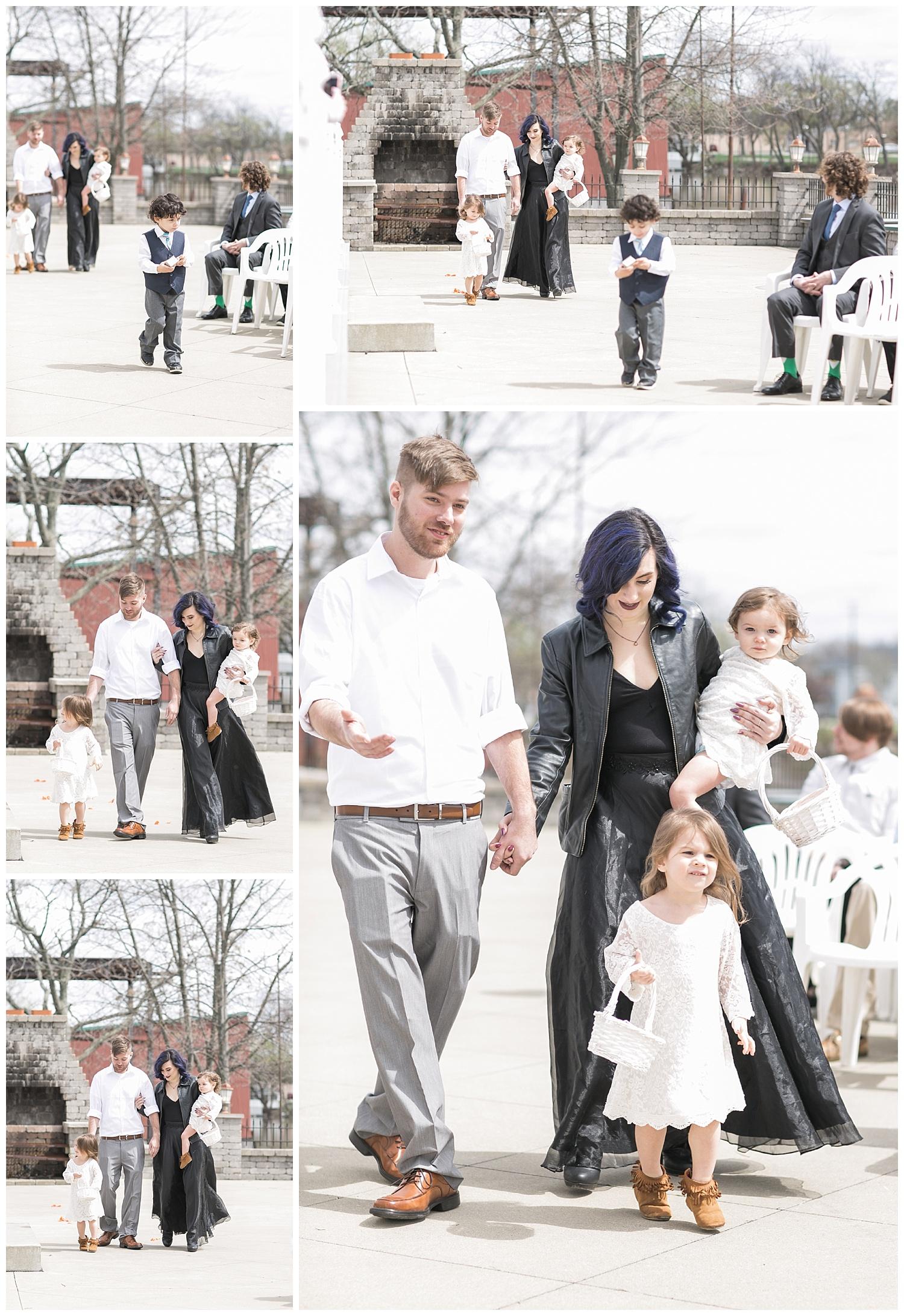 Emily and Felix Cruz - Buffalo Erie Canal - Lass and Beau-327_Buffalo wedding photography.jpg