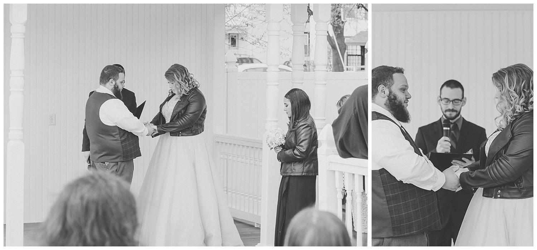 Emily and Felix Cruz - Buffalo Erie Canal - Lass and Beau-400_Buffalo wedding photography.jpg