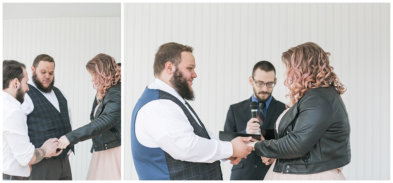 Emily and Felix Cruz - Buffalo Erie Canal - Lass and Beau-428_Buffalo wedding photography.jpg