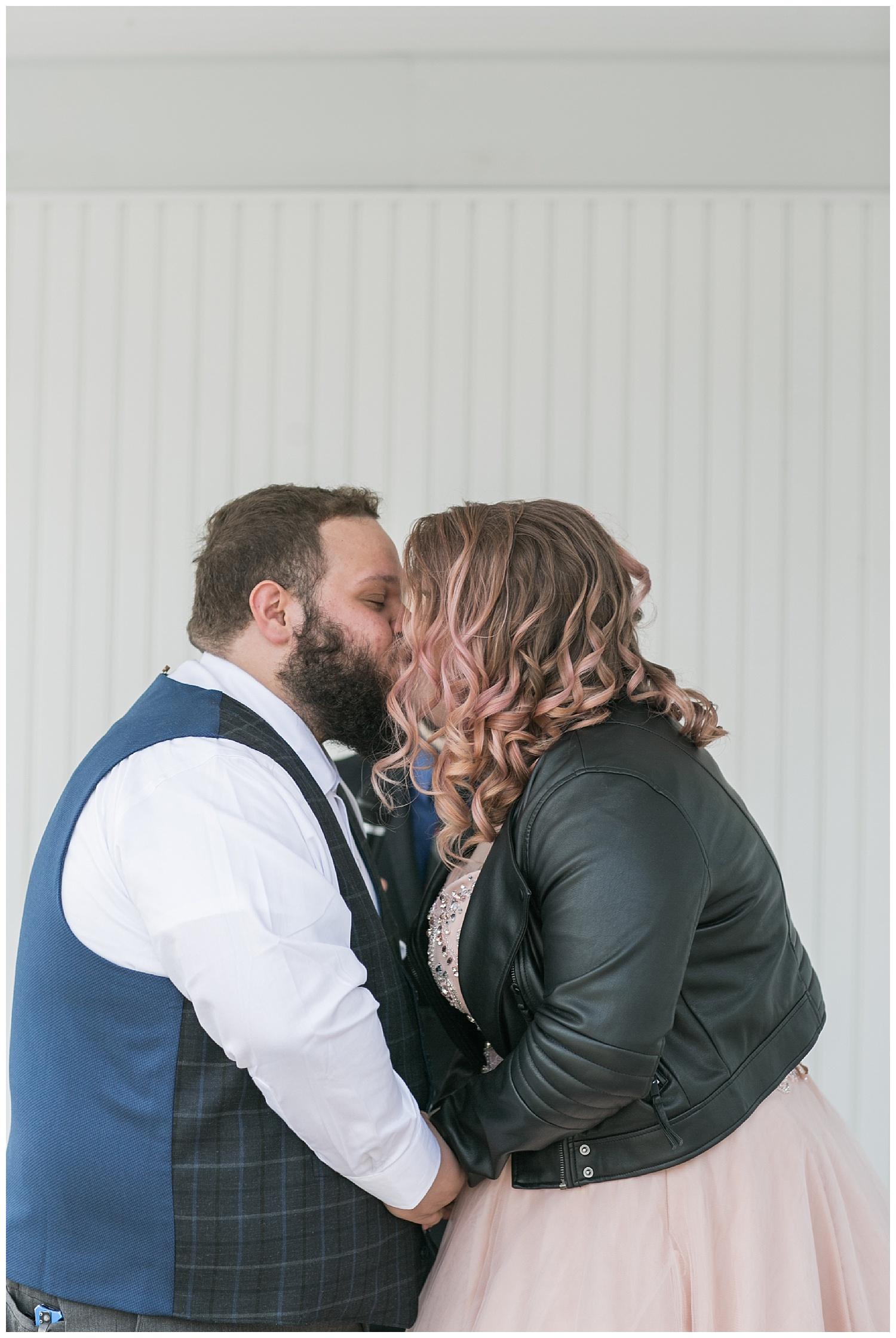 Emily and Felix Cruz - Buffalo Erie Canal - Lass and Beau-445_Buffalo wedding photography.jpg