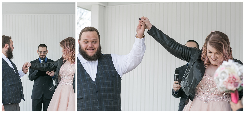Emily and Felix Cruz - Buffalo Erie Canal - Lass and Beau-452_Buffalo wedding photography.jpg