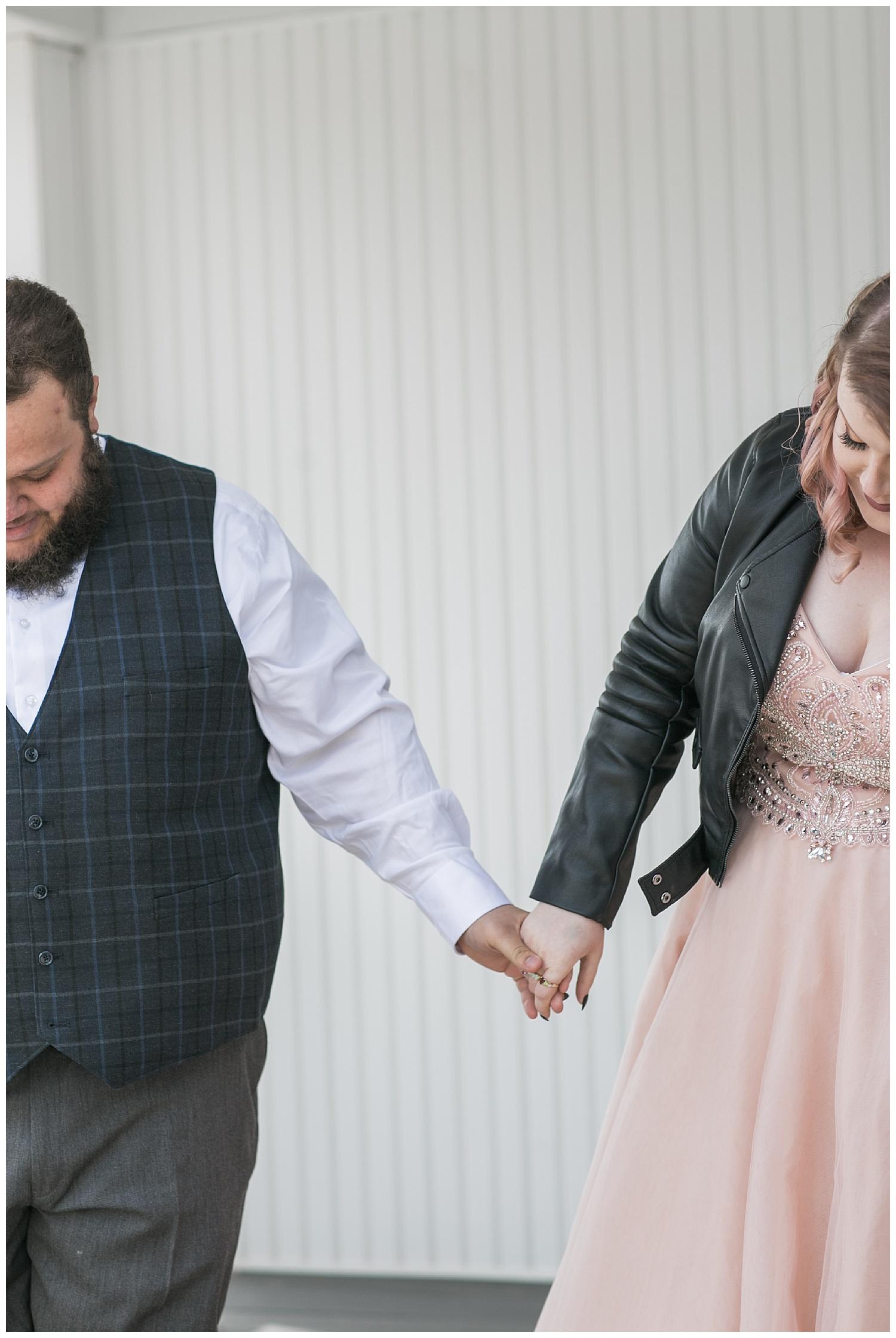 Emily and Felix Cruz - Buffalo Erie Canal - Lass and Beau-461_Buffalo wedding photography.jpg