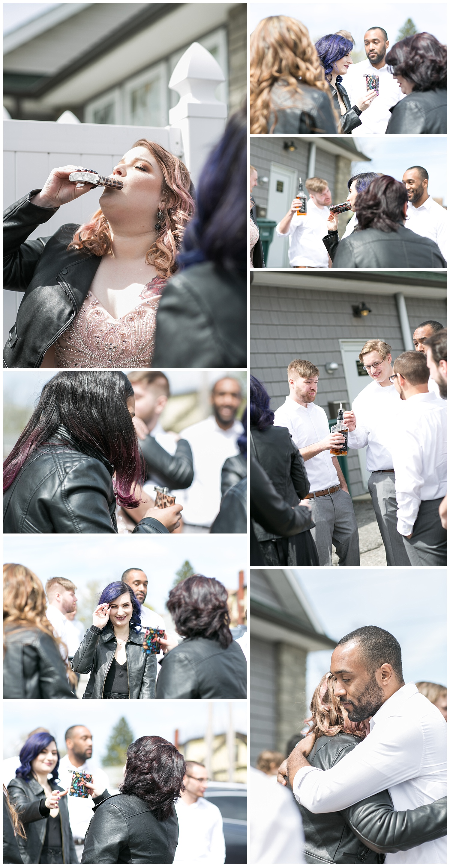 Emily and Felix Cruz - Buffalo Erie Canal - Lass and Beau-490_Buffalo wedding photography.jpg