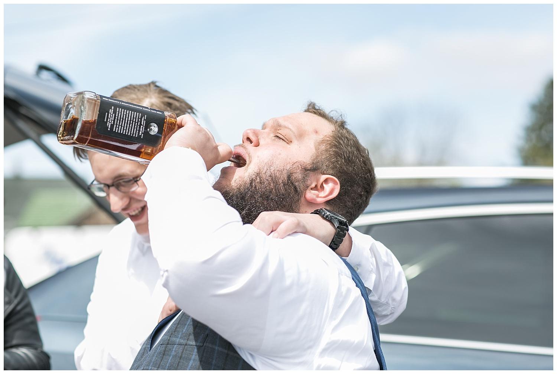 Emily and Felix Cruz - Buffalo Erie Canal - Lass and Beau-512_Buffalo wedding photography.jpg