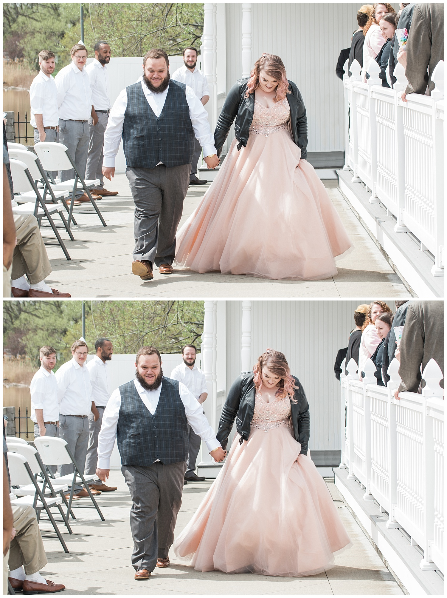 Emily and Felix Cruz - Buffalo Erie Canal - Lass and Beau-529_Buffalo wedding photography.jpg