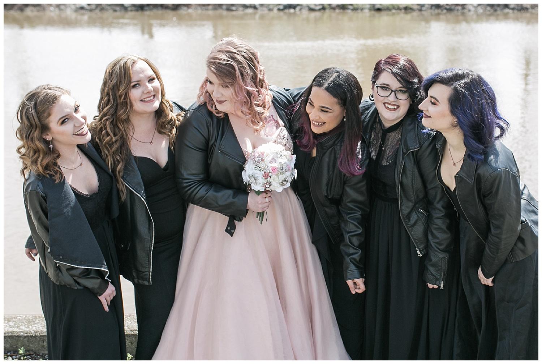 Emily and Felix Cruz - Buffalo Erie Canal - Lass and Beau-584_Buffalo wedding photography.jpg