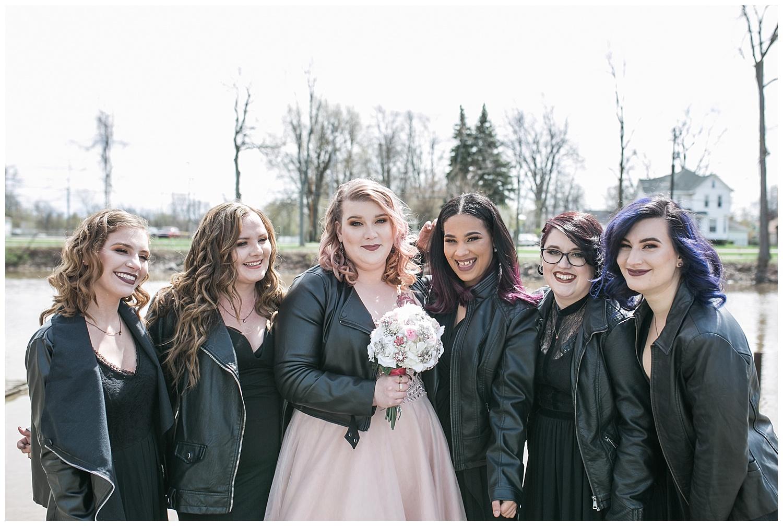 Emily and Felix Cruz - Buffalo Erie Canal - Lass and Beau-592_Buffalo wedding photography.jpg