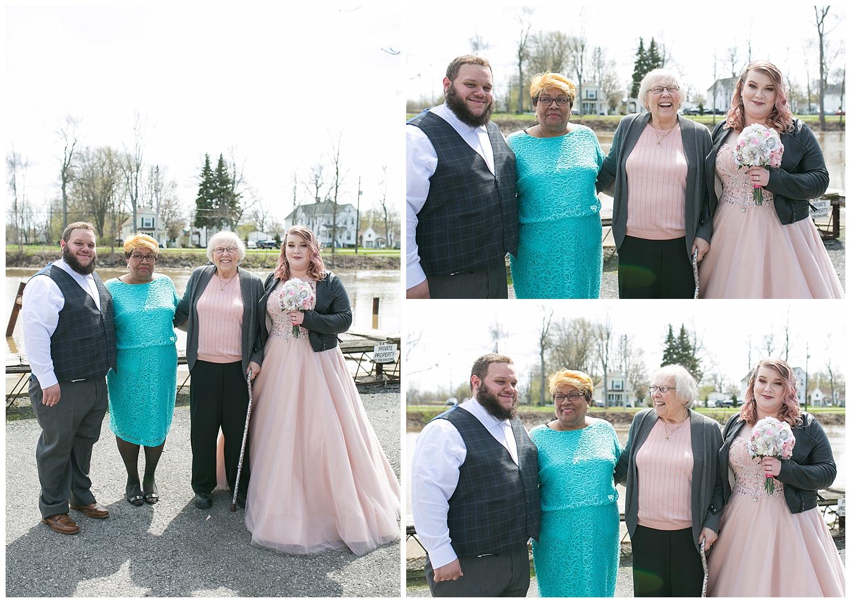 Emily and Felix Cruz - Buffalo Erie Canal - Lass and Beau-652_Buffalo wedding photography.jpg