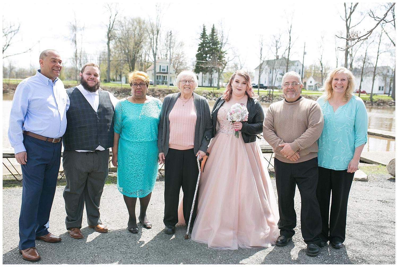 Emily and Felix Cruz - Buffalo Erie Canal - Lass and Beau-661_Buffalo wedding photography.jpg
