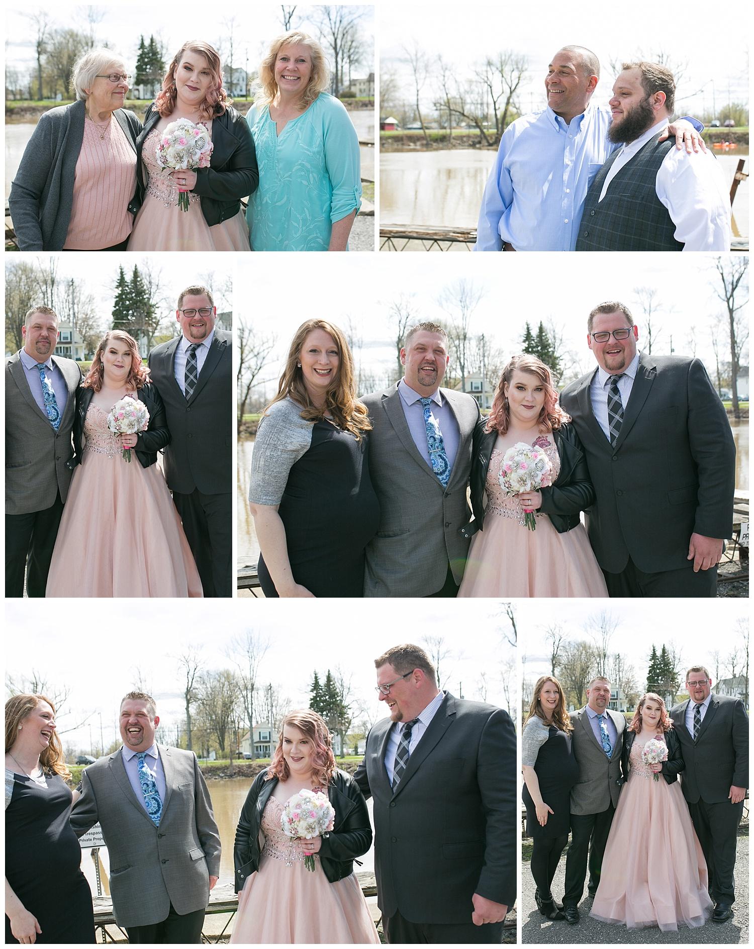 Emily and Felix Cruz - Buffalo Erie Canal - Lass and Beau-684_Buffalo wedding photography.jpg
