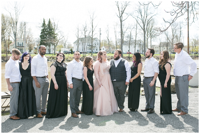 Emily and Felix Cruz - Buffalo Erie Canal - Lass and Beau-777_Buffalo wedding photography.jpg