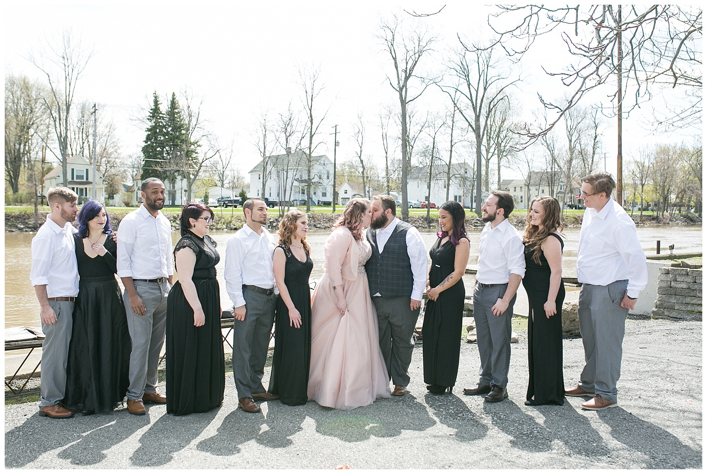 Emily and Felix Cruz - Buffalo Erie Canal - Lass and Beau-781_Buffalo wedding photography.jpg