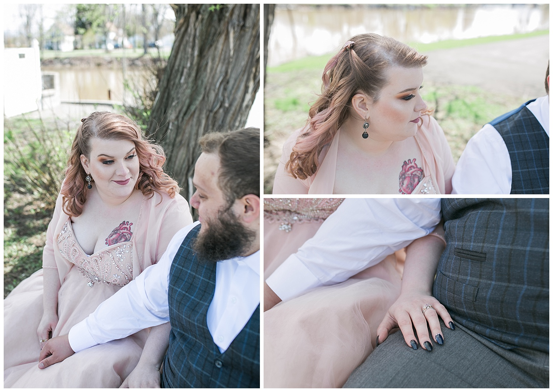 Emily and Felix Cruz - Buffalo Erie Canal - Lass and Beau-874_Buffalo wedding photography.jpg