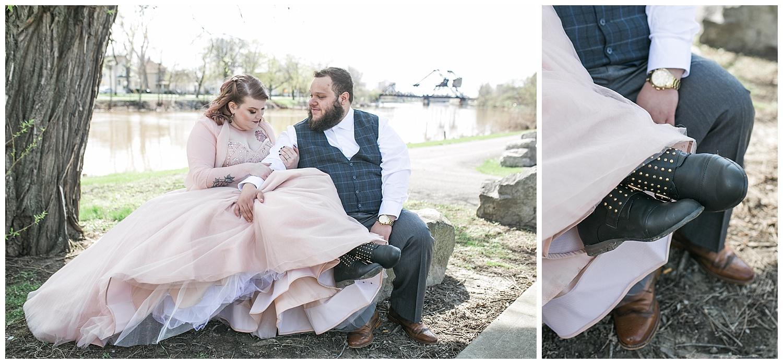 Emily and Felix Cruz - Buffalo Erie Canal - Lass and Beau-911_Buffalo wedding photography.jpg