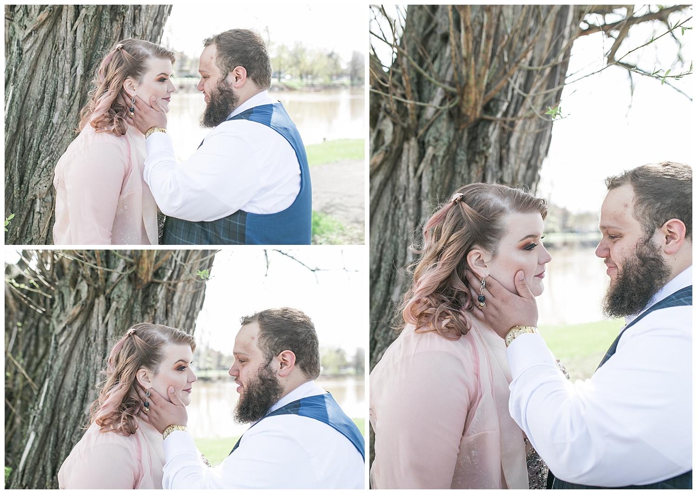 Emily and Felix Cruz - Buffalo Erie Canal - Lass and Beau-959_Buffalo wedding photography.jpg