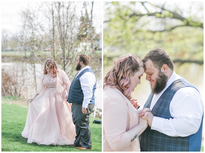 Emily and Felix Cruz - Buffalo Erie Canal - Lass and Beau-1049_Buffalo wedding photography.jpg