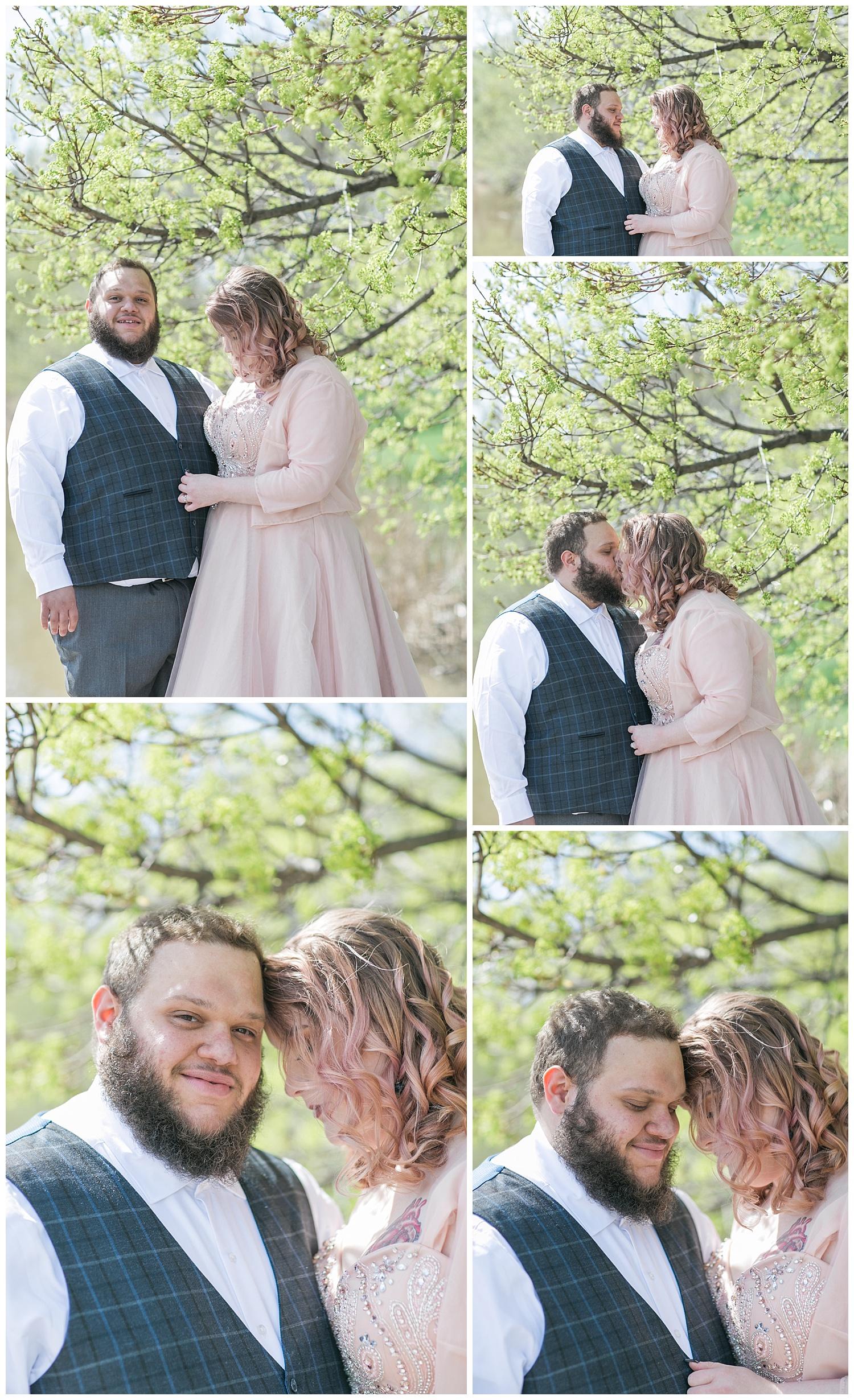 Emily and Felix Cruz - Buffalo Erie Canal - Lass and Beau-1002_Buffalo wedding photography.jpg
