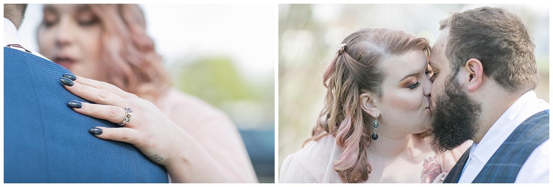 Emily and Felix Cruz - Buffalo Erie Canal - Lass and Beau-1069_Buffalo wedding photography.jpg