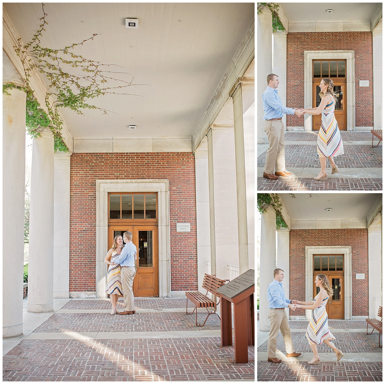 M&C - U of R - rochester - Lass & Beau-220_Buffalo wedding photography.jpg